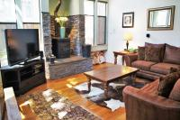 Saint Moritz #338, Holiday homes - Mammoth Lakes