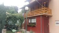 Guesthouse Irac, Affittacamere - Tuzla