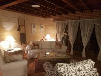Country Cottage in Subiaco, Дома для отпуска - Перт