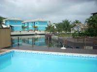 Stardust - Cabo Frio, Holiday homes - Cabo Frio