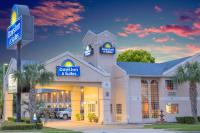 Days Inn & Suites Nacogdoches, Motely - Nacogdoches