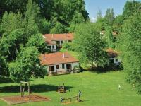 Holiday home Virton with a Fireplace 232, Дома для отпуска - Виртон