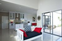 Villa Julia, Holiday homes - Cape Town
