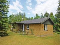 Holiday home Snebollevej IV, Case vacanze - Bøtø By