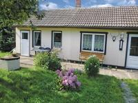 Holiday home Harzgerode/Dankerode *LXXII *, Дома для отпуска - Dankerode