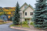 Picture of Accommodations In Telluride Homes/><p class=