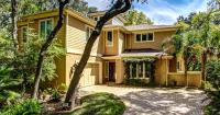 47 Beach Walker Road, Case vacanze - Amelia Island