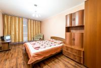 Apartment Samory Mashiela 6, Appartamenti - Mosca