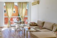 Varna Deluxe Suites, Apartmány - St. St. Constantine and Helena
