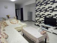 Warm Comfortable Family Apartment, Apartments - Chengde