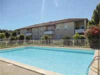 Studio Apartment in Carcassonne, Apartmány - Carcassonne