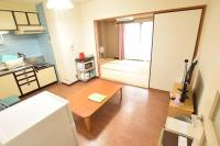 Osaka Moon Story Apartment 507, Appartamenti - Moriguchi