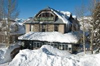 Picture of Elk Mountain Lodge/><p class=