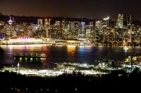 Emperial Suites, Bed & Breakfasts - North Vancouver