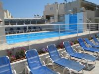 Park Apartments - , , Malta