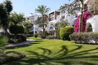 Hacienda Beach HB2016-4, Apartments - Estepona