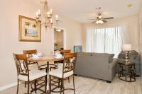 Three Bedroom Apartament- C10 Condo, Apartmanok - Orlando