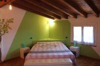 B&B La Mela Verde, Bed & Breakfasts - Zevio