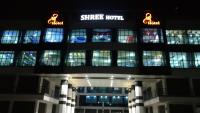 Shree Hotel, Hotely - Ranpur