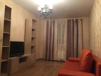 Apartment on Vrubelya 15, Apartmány - Samara