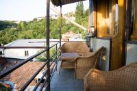 Sisters Guest House, Penziony - Tbilisi City