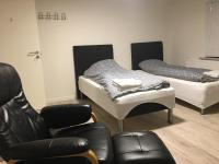 Tarp, Bed and breakfasts - Esbjerg