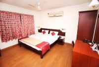 Hotel Archana Inn, Hotels - Cochin