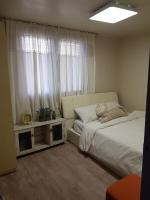 Feel Home Apt 3min walk from subway, Appartamenti - Seul