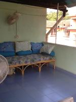 3 BHK Serviced Apartment in Salgao, Bed and Breakfasts - Saligao