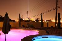 South Strip Estate, Villen - Las Vegas