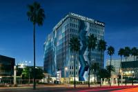Homewood Suites By Hilton Los Angeles International Airport, Hotely - Los Angeles