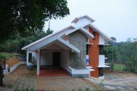 Select Rooms Wayanad, Homestays - Mananthavady