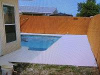 Pool home, Case vacanze - Port Richey