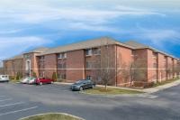 Extended Stay America - Boston - Waltham - 32 4th Avenue, Residence - Waltham