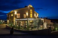 Butique Hotel Oasi - , , Croatia