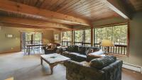 Crag 10 Holiday Home, Holiday homes - Sunriver