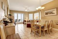 Ocean Place 100, Apartments - Amelia Island