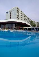 Pestana Casino Park Hotel &amp; Casino