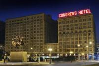 Picture of Congress Plaza Hotel/><p class=