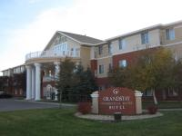 GrandStay Residential Suites Hotel, Hotely - Saint Cloud