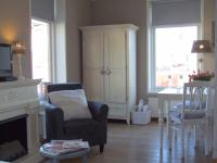 Bed and Breakfast aan Zee - , , Netherlands