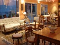 Arribo Buenos Aires Hotel Boutique, Hotels - Buenos Aires