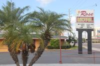 Picture of Rose Motel - Winter Haven/><p class=
