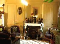 Home Sweet Home, Bed & Breakfasts - Lyon
