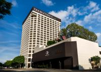 Picture of Doubletree by Hilton Los Angeles Downtown/><p class=