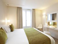 Best Western Premier Elysée Secret - , , France
