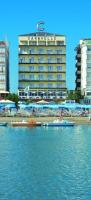 Hotel Caravelle