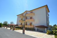 Apartments Ana Wellness - , , Croatia
