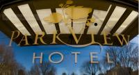 Picture of Parkview Hotel/><p class=