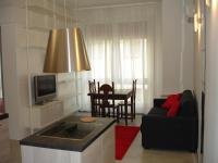 Milan City Center Apartment - , , Italy
